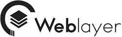 WEBLAYER HOSTING - WLServices